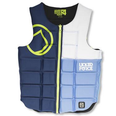 Liquid Force Flex Competition Watersports Vest