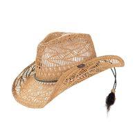 Peter Grimm Abilene Drifter Hat