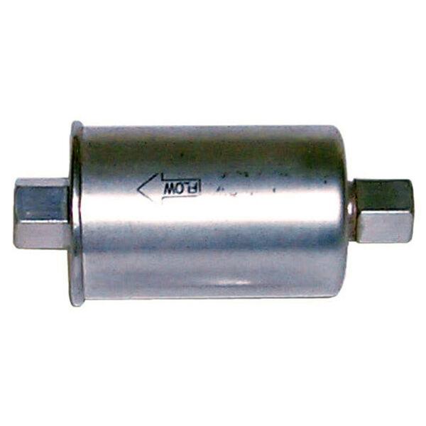 Sierra Fuel Filter For Mercury Marine Engine, Sierra Part #18-7721