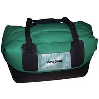 Kwik Tek Dry Pak Waterproof Duffel Bag