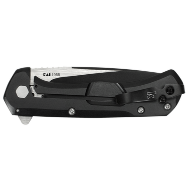 Kershaw Showtime Folding Knife