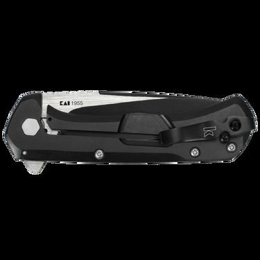 Kershaw Showtime Folding Knife