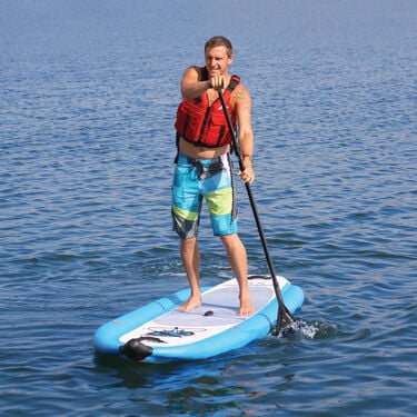 Airhead SS Stand-Up Paddleboard