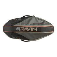 Ravin R26/29 Soft Case