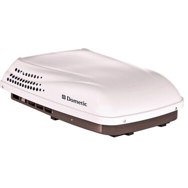Dometic Penguin II Air Conditioner