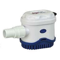 Rule-Mate Automatic Bilge Pump RM1100 - 1100 GPH