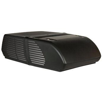 Coleman-Mach Air Conditioner, 15K BTU, Black