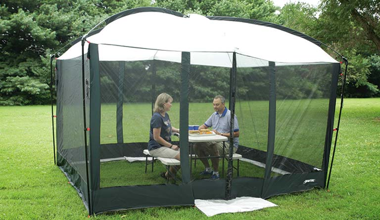 Save up to $60 on Tents & Canopies