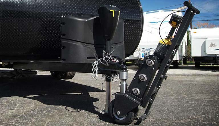 Auto & Trailer Towing   Camping World