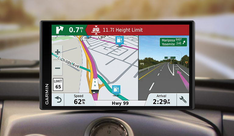Save up to 45% on GPS Units & Accessories