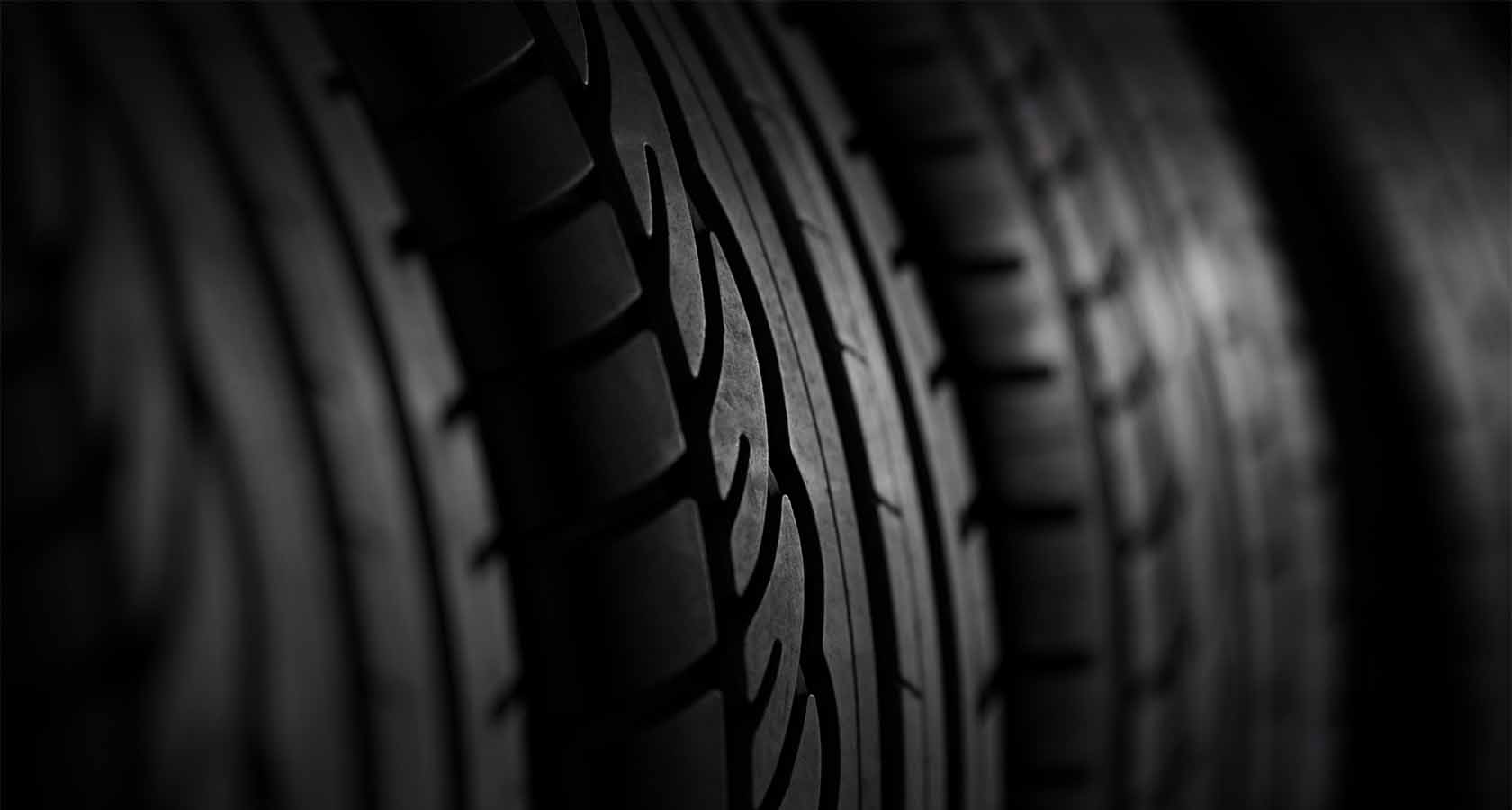 Rv Tires Near Me >> Goodyear Rv Motor Home Tires Rv Tires With A Guarantee