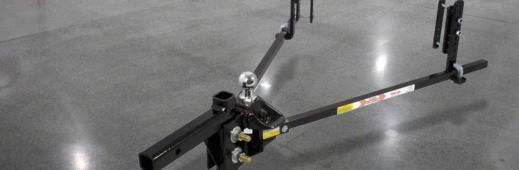 Exclusive Deals on Trailer Towing Accessories