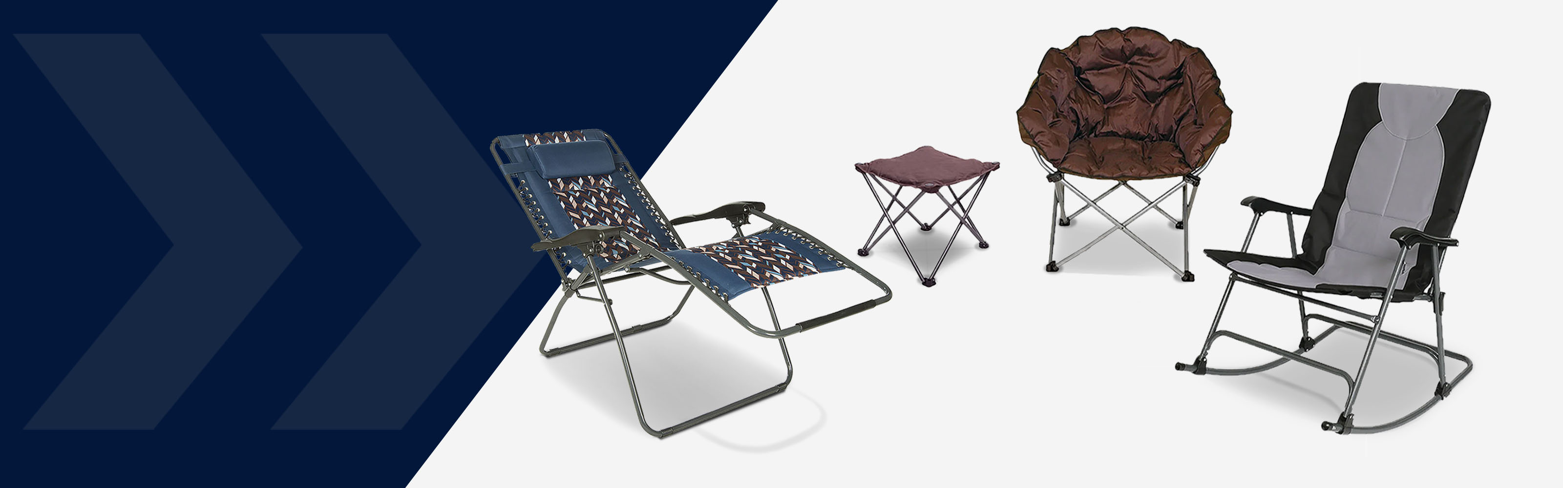 Shop up to 25% off Outdoor Chairs, Rockers & Recliners