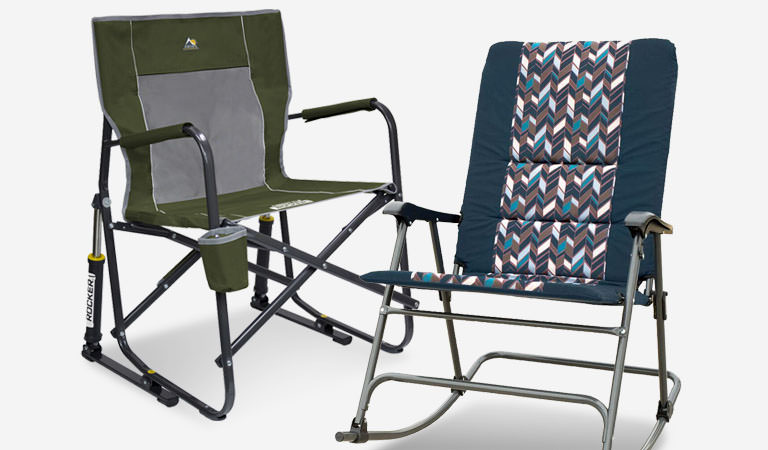 Largest Variety of Chairs, Rockers & Recliners