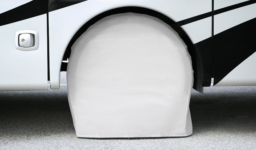 Your Tire Cover Needs are Covered