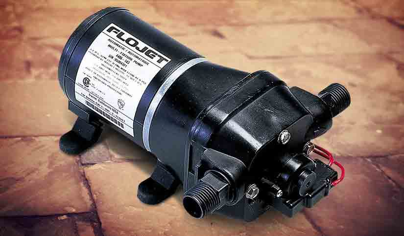Great deals on Water Pumps, Filters and Softeners