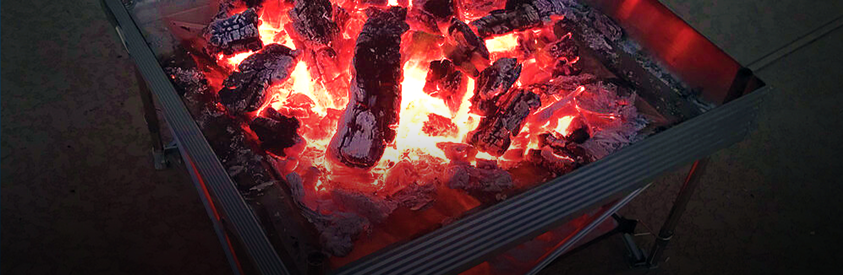 Save up to 40% on Firepits