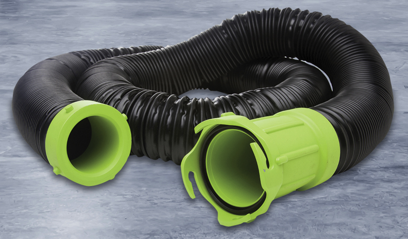 Check out our huge assortment of Sewer and Black Water Essentials