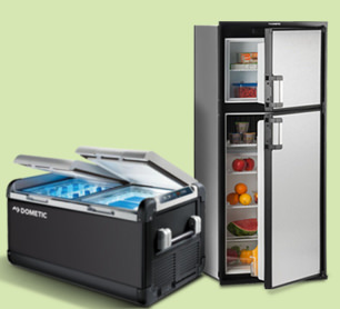 Save Hundreds on Refrigerators, Washers & Dryers