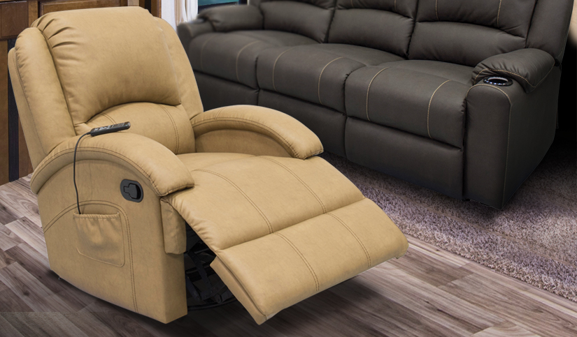 Huge Savings on RV Furniture, Mattresses and RV Living Space Essentials