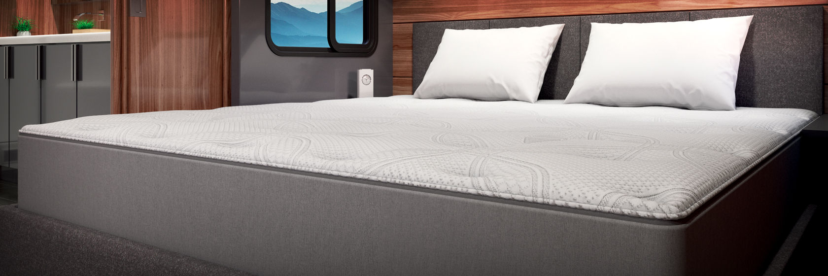 A Better Night's Sleep. Save up to $300 on Mattresses & Toppers