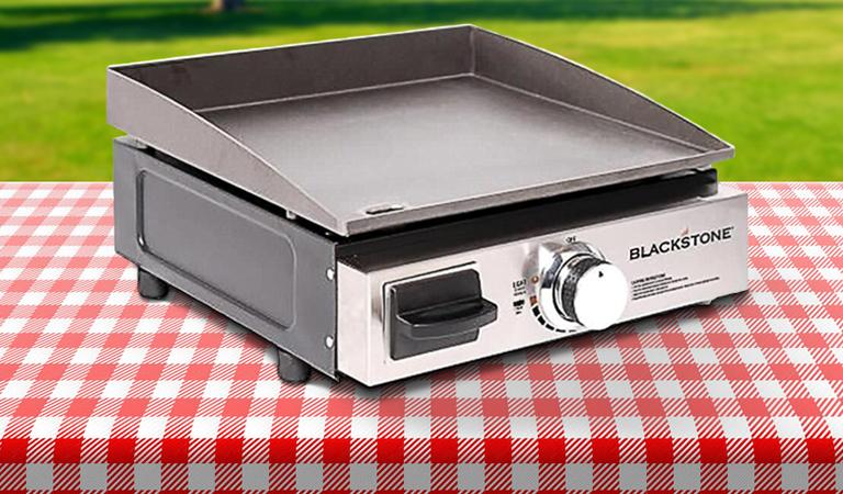 Shop Great Deals on Camp Kitchen Accessories