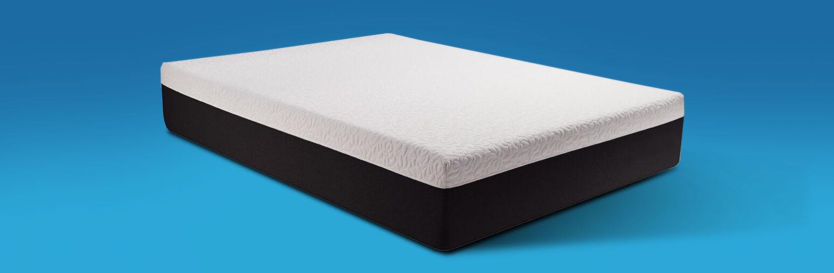 Better Sleep with New Mattresses & Toppers