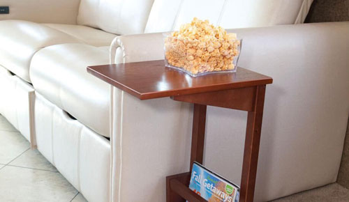 Save up to $400 on RV Furniture