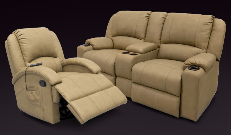 Furniture Blowout! Save up to $200 While Supplies Last!