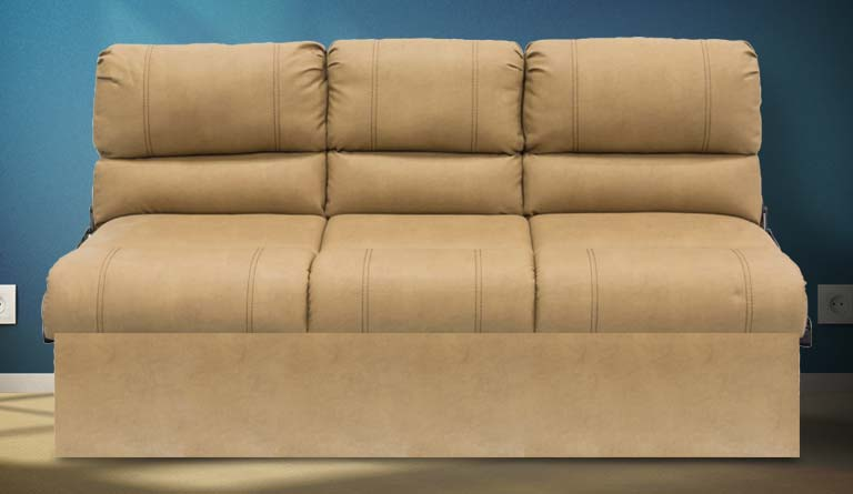 Over 850 In Savings On Rv Furniture
