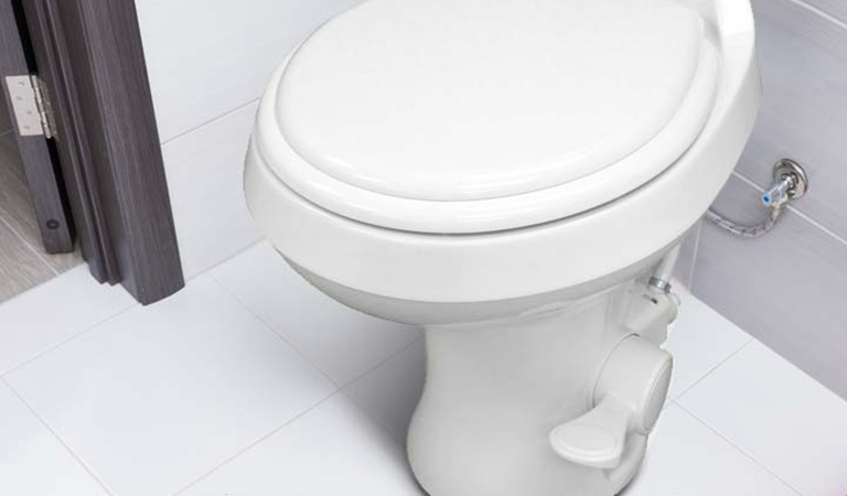 Exclusive Deals on RV Toilets & Chemicals