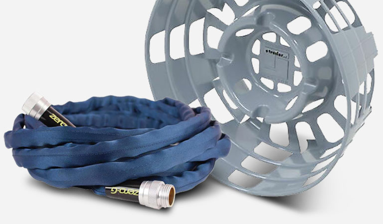 Exclusive Deals on Freshwater Hoses, Pumps & Accessories