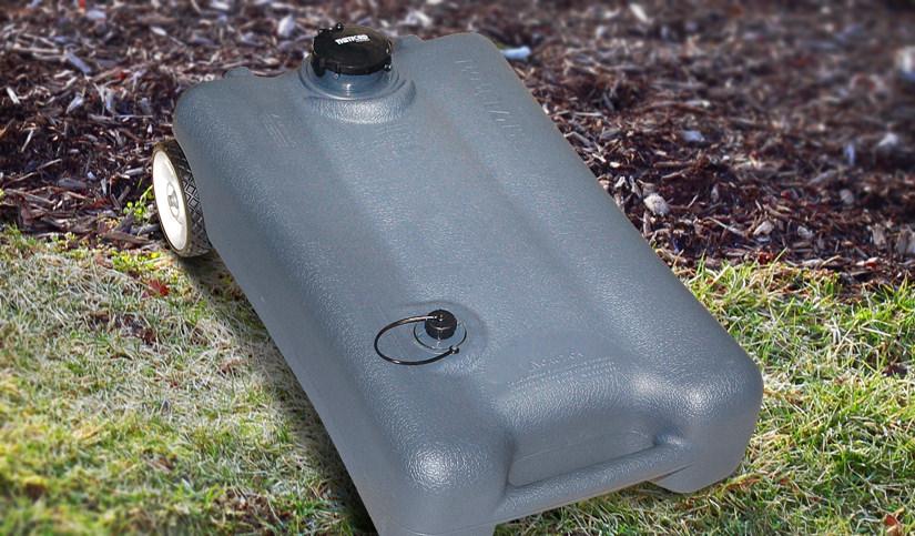 SAVE BIG on Sewer Essentials