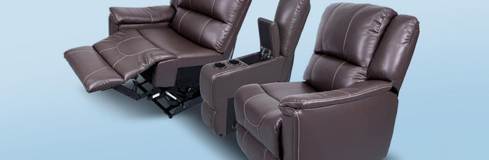 Special Savings on RV Furniture & Mattresses