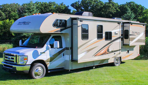 Camping World: RV Parts, Supplies, Accessories & Outdoor