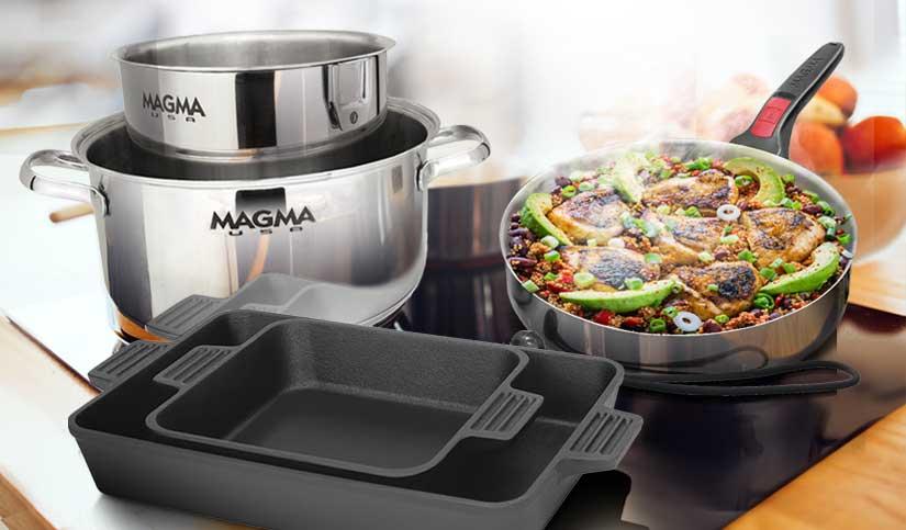 Shop Up to $200 off on Refrigerators and RV Kitchen Essentials