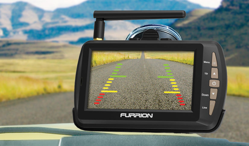Up to 35% off GPS Units & Accessories