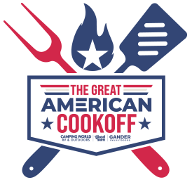 Great American Cookoff