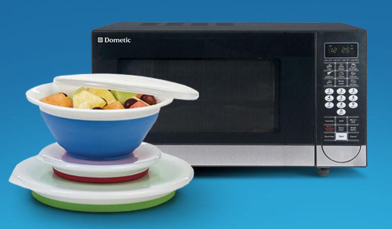 Save BIG on Kitchen Gadgets, Storage & Appliances!