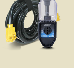 Shop the Latest Savings on Surge Guards & Outdoor Electrical