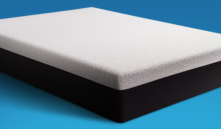 Save up to $200 on RV Mattresses