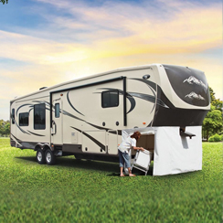 Outdoor Covers | Camping World