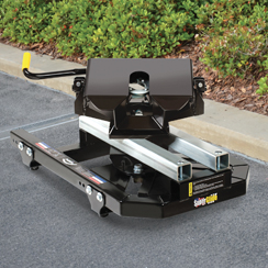 Auto & Trailer Towing | Camping World