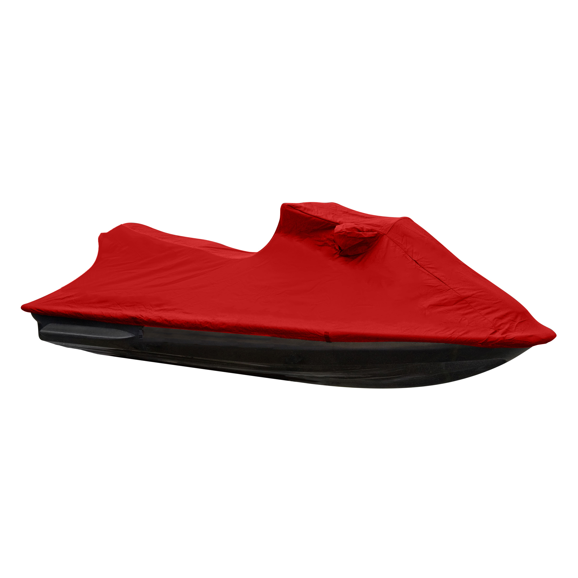 Westland Exact Fit PWC Cover for Polaris