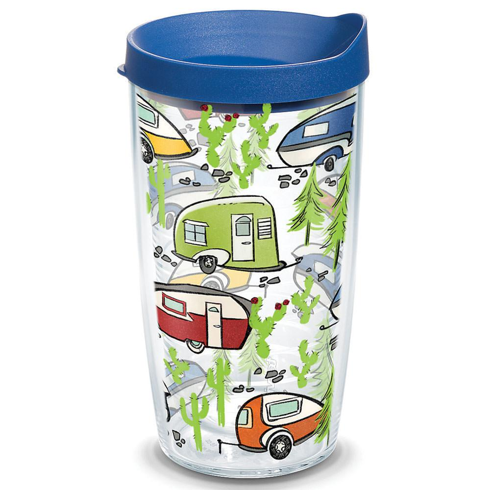 Dining Kitchen Oz Okinawa: Tervis Tumblers