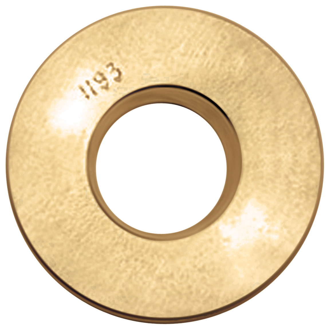 Thrust Washer - Mercury/Mariner 3 cylinder, Inline 4 cylinder photo