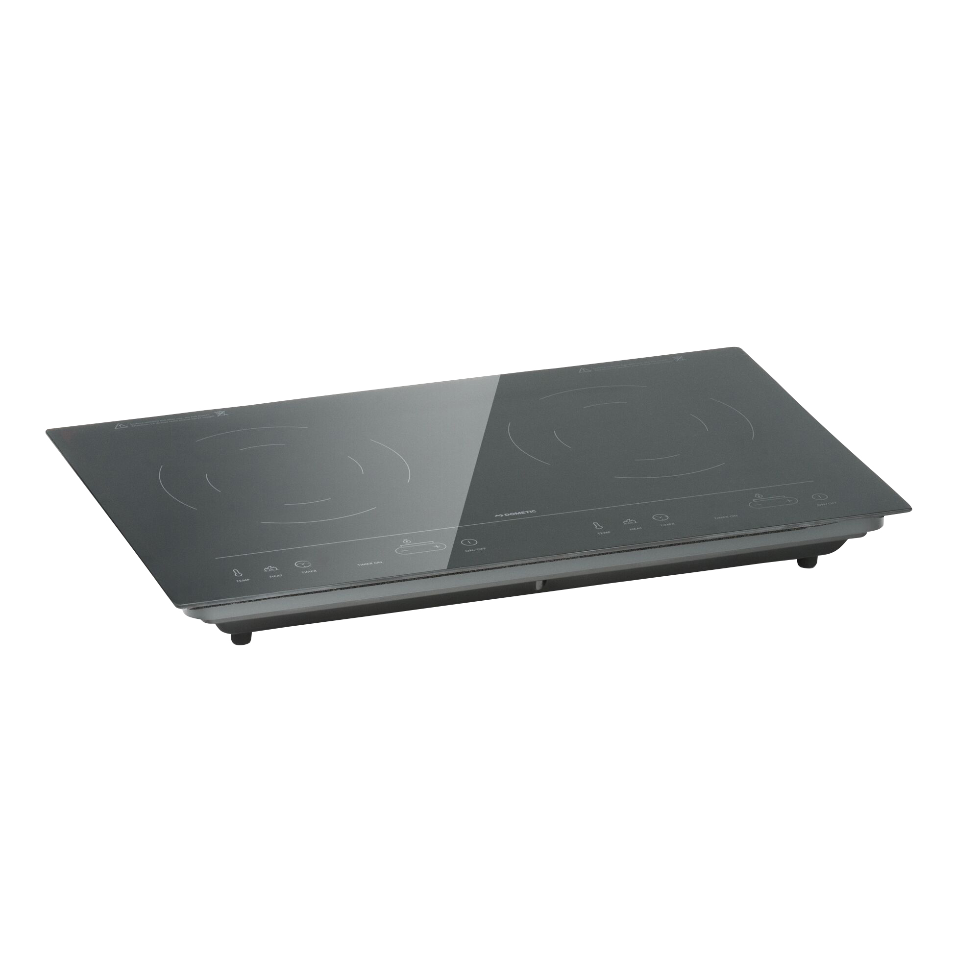 Dometic CI21 Induction Cooktop photo