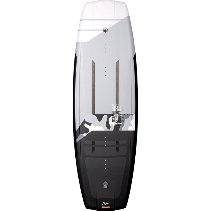 Liquid Force RDX Aero Wakeboard