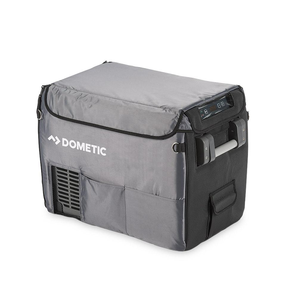 Dometic CFX Insulated Protective Cooler Cover, CFX-28 Protective Cover photo