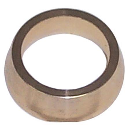 Sierra Thrust Washer For Mercury Marine Engine, Sierra Part #18-3787 photo